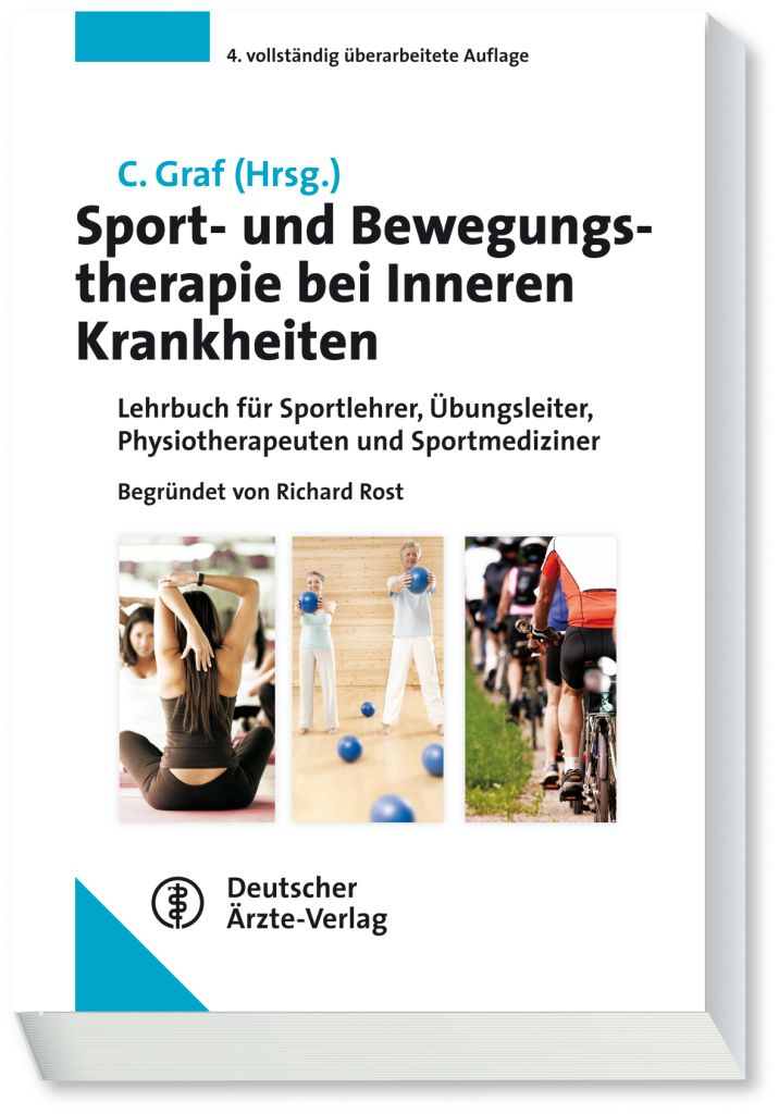 3D_Cover_Graf_Bewegungstherapie
