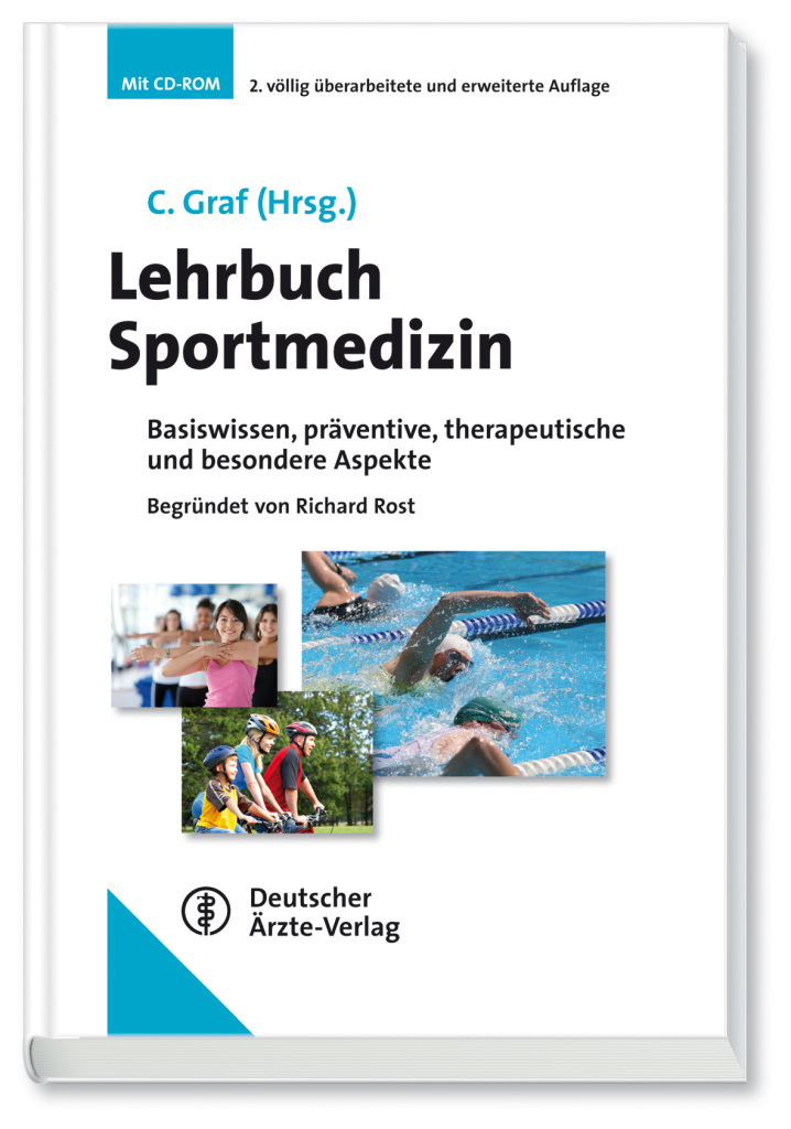 3D_Graf_Lehrbuch Sportmedizin_nicht_final